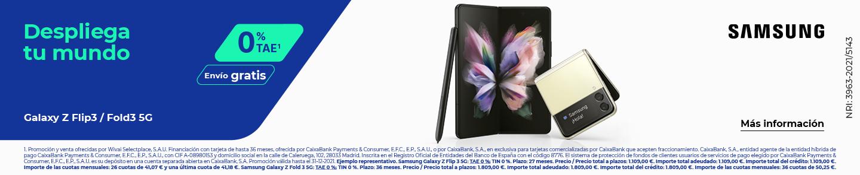Galaxy S21 + 5G Limited Edition