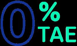 0% TAE